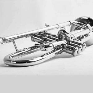 Puhački Instrumenti i Pribor