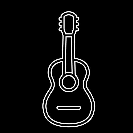 Žičani Instrumenti i Pribor